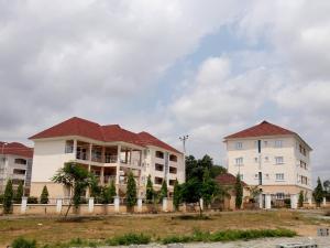 Blocks of Flats House for sale ... Idu Abuja