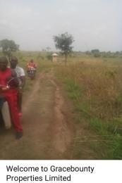 Residential Land Land for sale Awka North Anambra