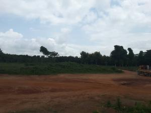 Residential Land Land for sale Phase 1, Beside customs quarters kuje Abuja. Kuje Abuja