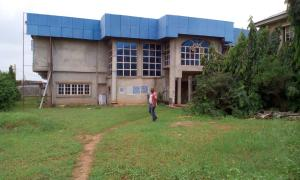 Event Centre Commercial Property for sale Lasu-Isheri Road. Igando Bus stop Igando Ikotun/Igando Lagos