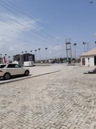Event Centre Commercial Property for sale Lekki-Epe Express Road Lekki Phase 1 Lekki Lagos