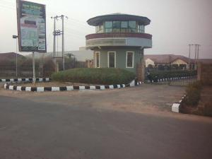 Residential Land Land for sale Taoheed Road,New GRA,Ilorin, Ilorin Kwara