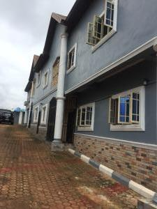 3 bedroom Flat / Apartment for rent Independence layout  Enugu Enugu