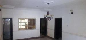 3 bedroom Flat / Apartment for rent Utako, Abuja, Abuja Utako Abuja - 0
