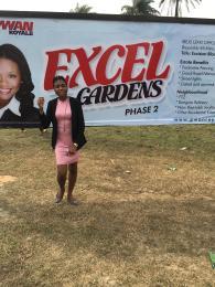 Residential Land Land for sale No LaCampaigne Tropicana Ibeju-Lekki Lagos
