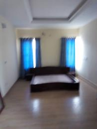2 bedroom Flat / Apartment for shortlet Ken avenue Osborne Foreshore Estate Ikoyi Lagos - 1