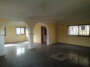 3 bedroom Penthouse Flat / Apartment for rent PVRA Parkview Estate Ikoyi Lagos