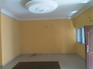3 bedroom Flat / Apartment for rent Off ShopRite road inside a mini estate Osapa london Lekki Lagos