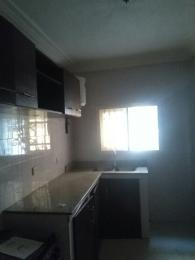 3 bedroom Flat / Apartment for rent Off  Chemist Okota Isolo Lagos