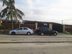 3 bedroom Semi Detached Bungalow House for sale . Abraham adesanya estate Ajah Lagos