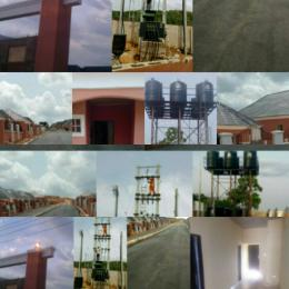 4 bedroom Detached Bungalow House for sale I connect Housing estate, Legacy layout, Trans Ekulu Enugu state, Enugu Enugu