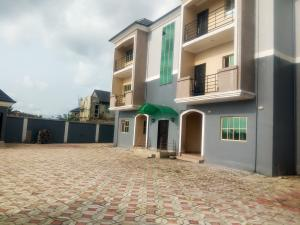 2 bedroom Flat / Apartment for rent Sars Road  Rupkpokwu Port Harcourt Rivers