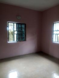 2 bedroom Flat / Apartment for rent Eliozu Port Harcourt Rivers