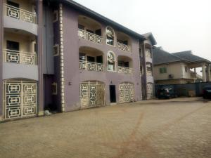 3 bedroom Flat / Apartment for rent Treasure Estate Rumuodara  Port Harcourt Rivers