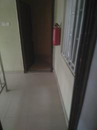 2 bedroom Flat / Apartment for rent Opposite Shoprite road lekki Jakande Lekki Lagos