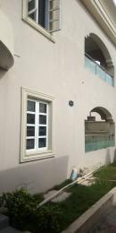 3 bedroom Flat / Apartment for rent Marwa Lekki Lagos