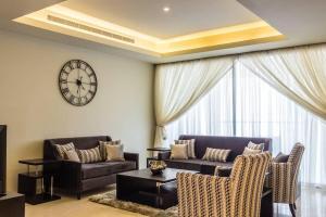 3 bedroom Flat / Apartment for shortlet Eko Atlantic City  Eko Atlantic Victoria Island Lagos