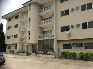 3 bedroom Flat / Apartment for rent Chief Mgba Street Obia-Akpor Port Harcourt Rivers - 0