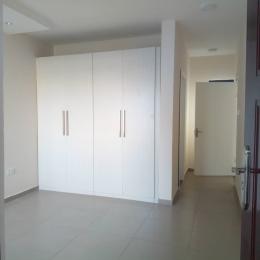 2 bedroom Flat / Apartment for sale ------ Osapa london Lekki Lagos - 4