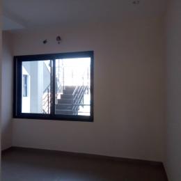 2 bedroom Flat / Apartment for sale ------ Osapa london Lekki Lagos - 7