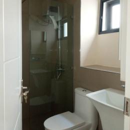 2 bedroom Flat / Apartment for sale ------ Osapa london Lekki Lagos - 11
