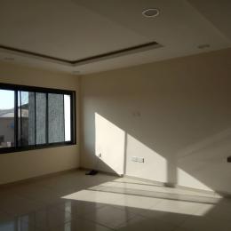 2 bedroom Flat / Apartment for sale ------ Osapa london Lekki Lagos - 8