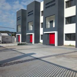 2 bedroom Flat / Apartment for sale ------ Osapa london Lekki Lagos - 13