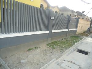 4 bedroom House for rent Chisco Bus Stop Ikate Lekki Lagos - 22