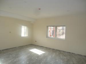 4 bedroom House for rent Chisco Bus Stop Ikate Lekki Lagos - 8