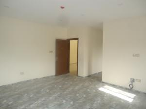 4 bedroom House for rent Chisco Bus Stop Ikate Lekki Lagos - 9