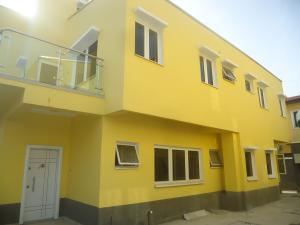 4 bedroom House for rent Chisco Bus Stop Ikate Lekki Lagos - 18