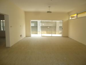 4 bedroom House for rent Chisco Bus Stop Ikate Lekki Lagos - 3