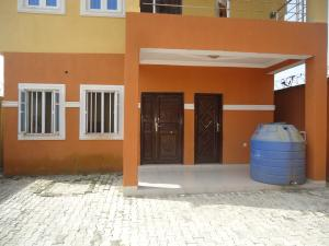 4 bedroom House for sale Road 3 Eputu Ibeju-Lekki Lagos
