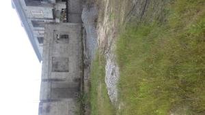 Mixed   Use Land Land for sale Before Eleko Cement Village bustop. Eleko Ibeju-Lekki Lagos