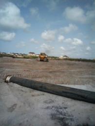 Land for sale Ogidan/Hopeville Estate,Sangotedo Lekki-Epe expressway ,Eti-Osa.Lagos. Sangotedo Lagos