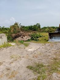 Mixed   Use Land Land for rent Ibeju-Lekki Lagos
