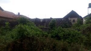 Residential Land Land for sale Alatishe Ibeju-Lekki Alatise Ibeju-Lekki Lagos