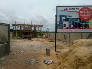 Mixed   Use Land Land for sale At Queens Gardens, Igando Eleko Ibeju-Lekki Lagos