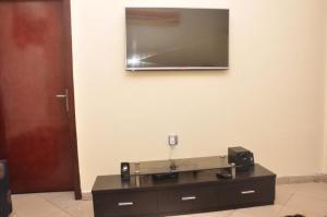 1 bedroom mini flat  Flat / Apartment for shortlet 65 Ajiran Road Agungi Lekki Agungi Lekki Lagos