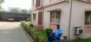 1 bedroom mini flat  Flat / Apartment for rent - Victoria Island Lagos