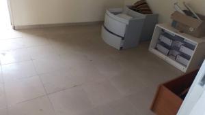 1 bedroom mini flat  Mini flat Flat / Apartment for rent Zone B  Banana Island Ikoyi Lagos