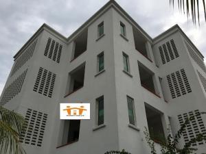 2 bedroom Flat / Apartment for rent Off Bosun Adekoya ONIRU Victoria Island Lagos
