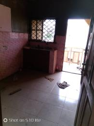 2 bedroom Flat / Apartment for rent CMD Road Kosofe/Ikosi Lagos