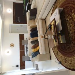 2 bedroom Penthouse Flat / Apartment for shortlet Palms Spring Road Ikate Lekki Lagos
