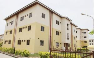2 bedroom Flat / Apartment for sale GRA LEKKI  Abijo Ajah Lagos