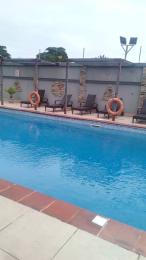 3 bedroom Flat / Apartment for rent Onikoyi  Mojisola Onikoyi Estate Ikoyi Lagos