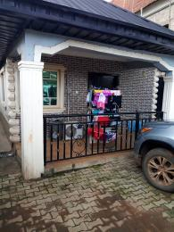 4 bedroom Detached Bungalow House for sale Ipaja road Baruwa Ipaja Lagos
