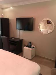 Hotel/Guest House Commercial Property for sale Falolu Surulere Lagos