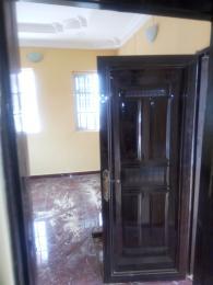 1 bedroom mini flat  Mini flat Flat / Apartment for rent Startimes estate Amuwo Odofin Amuwo Odofin Lagos