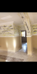 3 bedroom Self Contain Flat / Apartment for rent Akuru in Elebu Ibadan Oyo